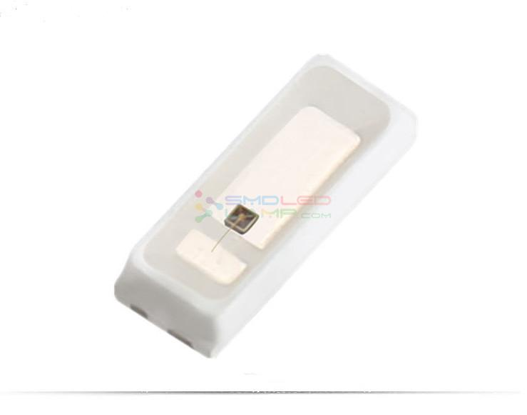 4014 0 2 W Smd IR Led , High Power Infrared Led 780 Nm 880